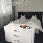 Hotel Schwanen Foto