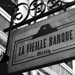 Photo of Bistro La Vieille Banque S.E.N.C