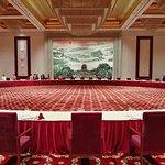 Photo of Jiangxi Qianhu Guesthouse