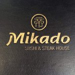 Mikado Sushi and Steak House