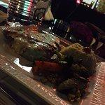 First Cup Masaya Restaurant & Cafe ภาพ