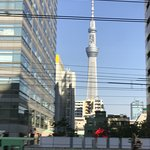Hotel Vista Ebina Foto