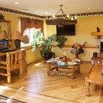Gateway Inn & Suites Salida Foto
