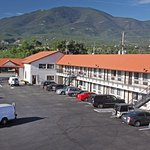 Gateway Inn & Suites Salida-billede