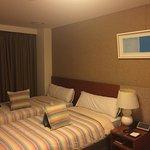 Photo of Hotel PJ