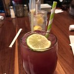 Photo de Lazy Dog Restaurant & Bar