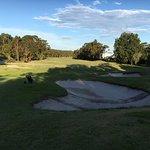 Foto di Horizons Golf Resort