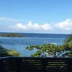 Foto de Anthony's Key Resort