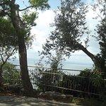 Photo of Villaggio Turistico Baia Serena