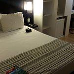 Grande Hotel Petrópolis Foto