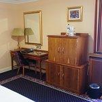 Park House Hotel Εικόνα
