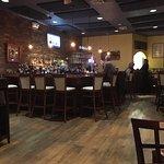 Foto de Tango Restaurant