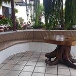 Hotel Fernandina Picture
