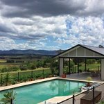 Photo de Sovereign Hill Country Lodge