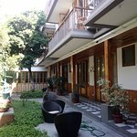Photo of Hotel Loreto