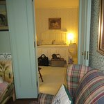 Bilde fra Cool Breeze Estate Bed and Breakfast