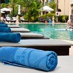 Karon Sea Sands Resort & Spa Foto