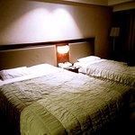 Photo of Hotel Inter-Burgo Exco