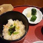 Photo de Ito Yukitei