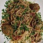 Foto de Kappy's Italian Restaurant
