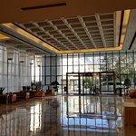 Photo of New Century Hotel