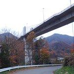 Yamba Bridge