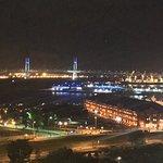 Photo of Navios Yokohama