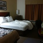 Sleep Inn & Suites Chambersburg Foto