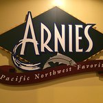 Foto van Arnie's Restaurant & Bar - Edmonds