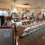 Foto de Cheryl's Diner