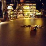 Photo of Lir Irish Bar