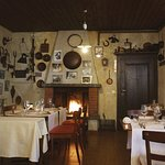 ristorante Osteria Chiara