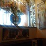 Photo of Bagatelle Restaurant