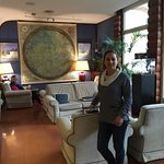 Photo of Hotel Ilaria