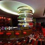 Foto di Four Points by Sheraton Shanghai Daning