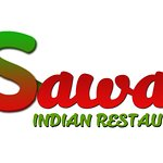 Sawan Indian Restaurant