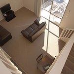 Hanmer Apartments Foto