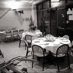 Indian Restaurant Thornleigh