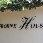 Photo of Osborne Guest House