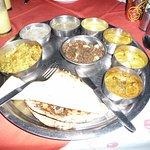 Foto de Monica's Restaurant