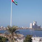 Ras Al Khaimah Hotel, Ras Al Khaimah, UAE