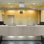 Photo of Court Hotel Hiroshima