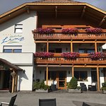 Photo of Hotel Lenz