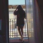 Foto di 615.939