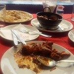 Photo de Garzia Restaurant