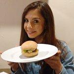 Noite do Burger liberado!