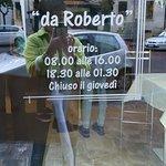 Pizzeria Da Roberto Foto