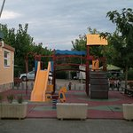 Photo of Camping Resort-Bungalow Park Mas Patoxas