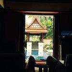 Foto di Banyan Tree Phuket