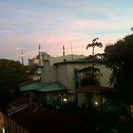 Erboy Hotel Foto